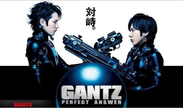 gantz-10.jpg