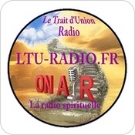 LTU - Radio spirituelle