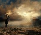 Vos expériences avec l'Invisible