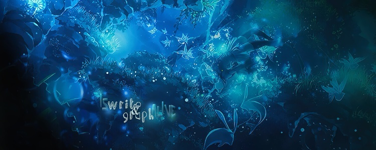 Graph&Write