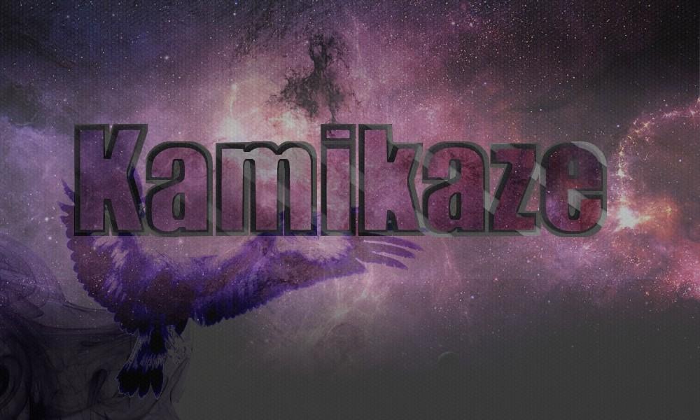Kamikaze Team