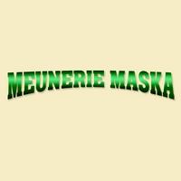 Meunerie Maska