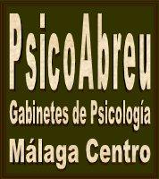 PSICOLOGOS MALAGA PSICOABREU