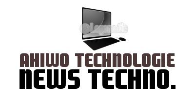 AHIWOTECHNOLOGIE FORUM DANS LE DOMAINE DE L'ELECTRONIQUE ET INFORMATIQUE
