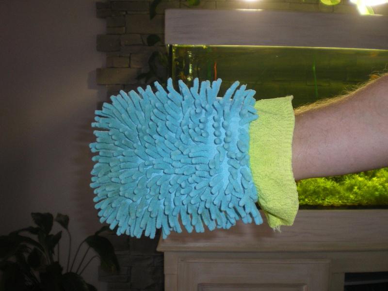 avec quoi nettoyez vous les vitres de votre aquarium. Black Bedroom Furniture Sets. Home Design Ideas