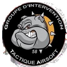 G.I.T.A. 58