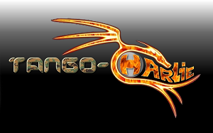 Team Tango Charlie