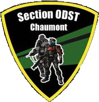 Section ODST