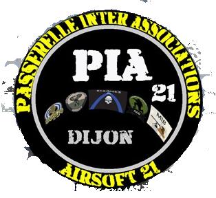 Passerelle Inter-Associations