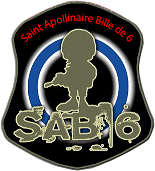 SAB 6