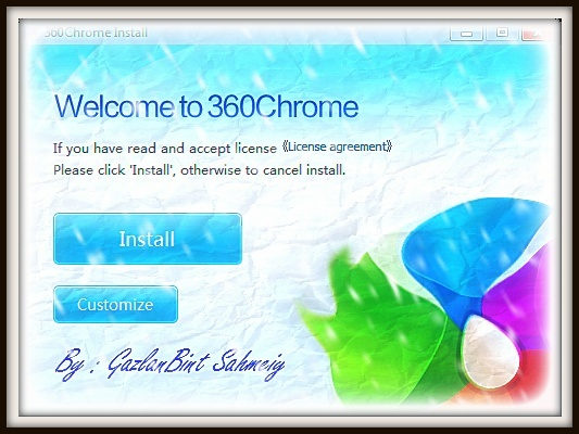 China Chorme Browser,بوابة 2013 212.jpg