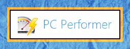 Performer 11.10.1.2646 ****** ***,بوابة 2013 untit131.png