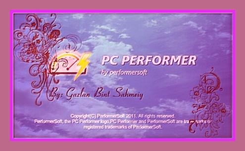 Performer 11.10.1.2646 ****** ***,بوابة 2013 untitl20.jpg