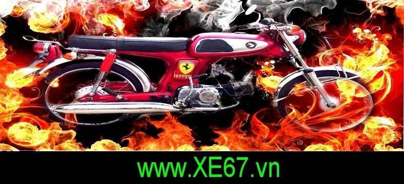 www.xe67.vn