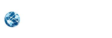 iClasse 2013-2014