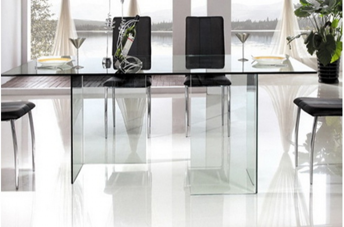 avant apres relooking de mon salon salle a manger. Black Bedroom Furniture Sets. Home Design Ideas