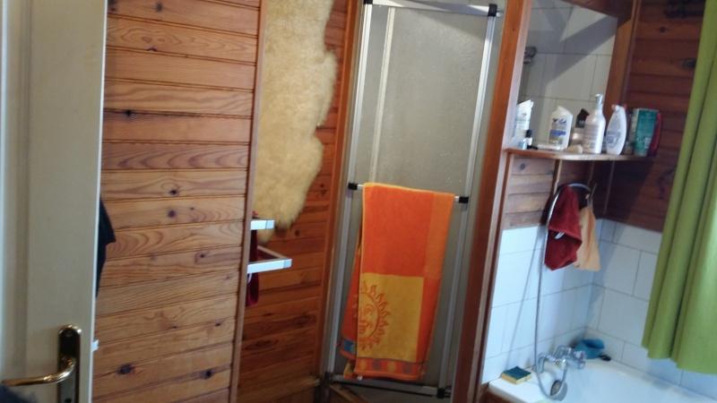 besoin d 39 aide pour r novation de salle de bain. Black Bedroom Furniture Sets. Home Design Ideas