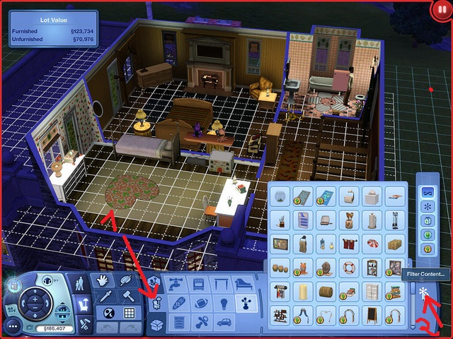 g4tw sims 3 ultimate fix crack