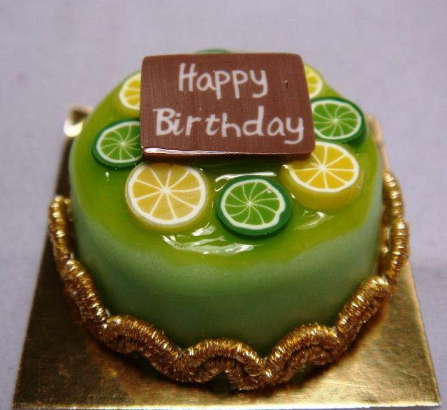 Happy birthday ShelbeeStarr