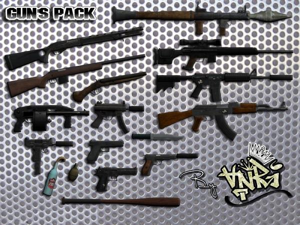 gunpac10.jpg