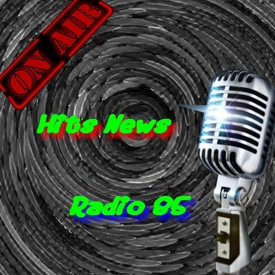 HITS NEW RADIO 85