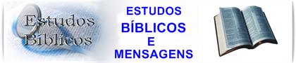 FÓRUM ESTUDOS BÍBLICOS