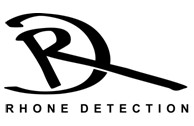 Rhone detection