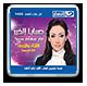 برنامج صبايا الخير - ريهام سعيد