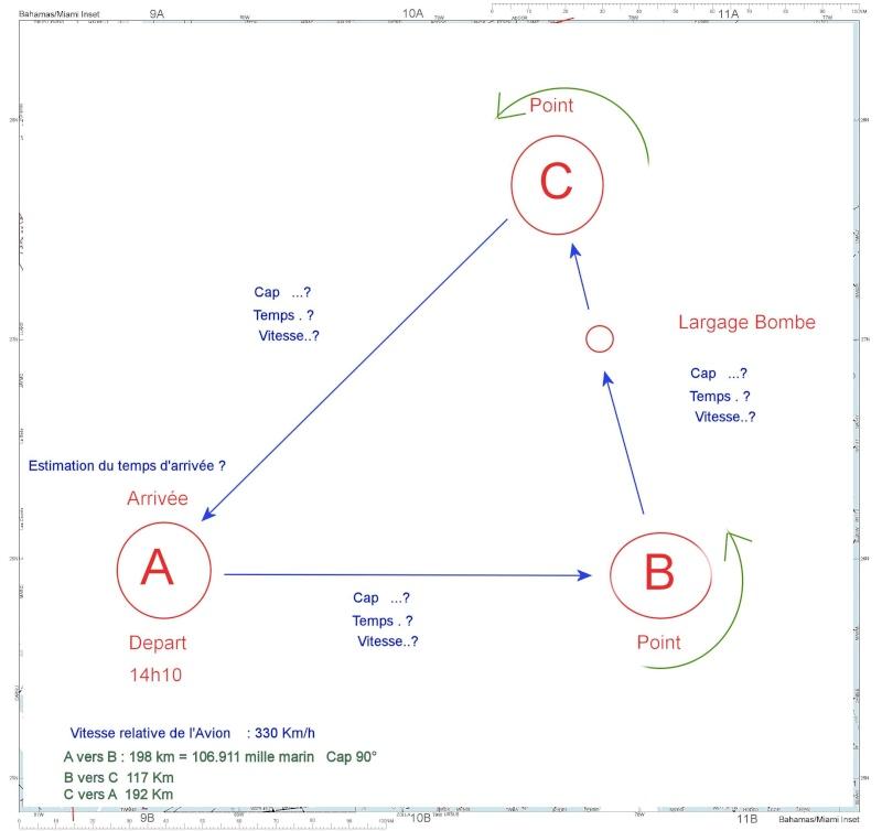 explic11.jpg
