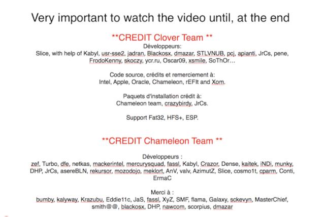 credit14.png