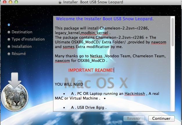 instal10.jpg