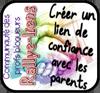 Rallye-liens - Créer un lien de confiance avec les parents