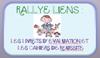 Rallye-liens - Les livrets d'évaluation et les livrets de réussite