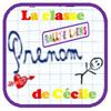 http://i56.servimg.com/u/f56/18/50/23/81/logo_b10.png