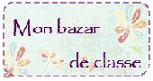 http://i56.servimg.com/u/f56/18/50/23/81/logo_b11.png