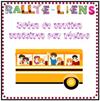 Rallye-liens - Des idées de sorties scolaires par région