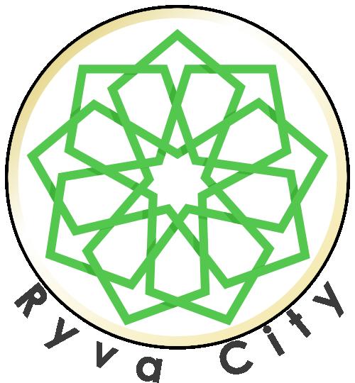 Ryva City