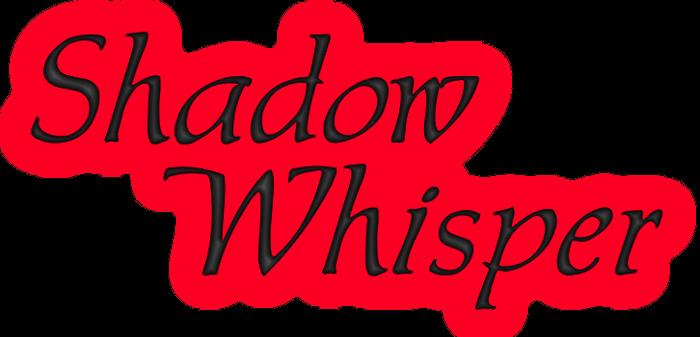 ShadowWhisper
