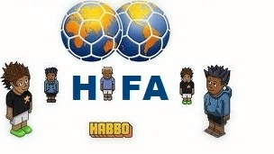 Welcome to the HIFA Website!