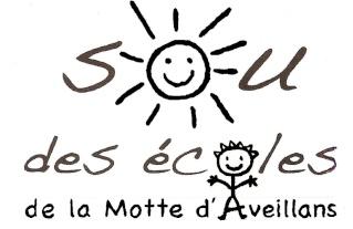 Sou Des Écoles de la Motte d'Aveillans