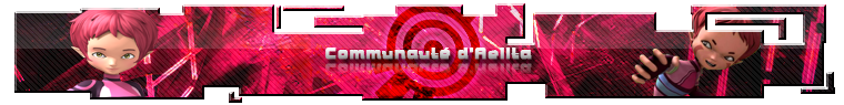 http://i56.servimg.com/u/f56/18/56/48/81/bannia12.png