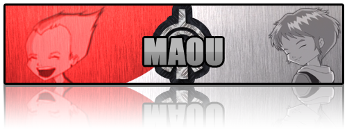 http://i56.servimg.com/u/f56/18/56/48/81/maou11.png