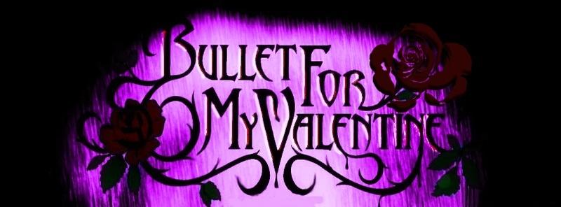 Bullet for my Valentine Guild