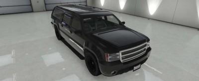vehicl10.jpg