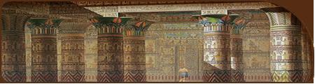 https://i56.servimg.com/u/f56/18/57/54/49/egipto10.png