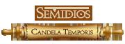 Semidios