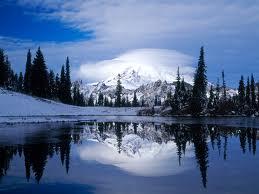 snow_w10.jpg