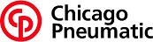 logo-c10.png