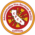 Administrative Fire Services Section