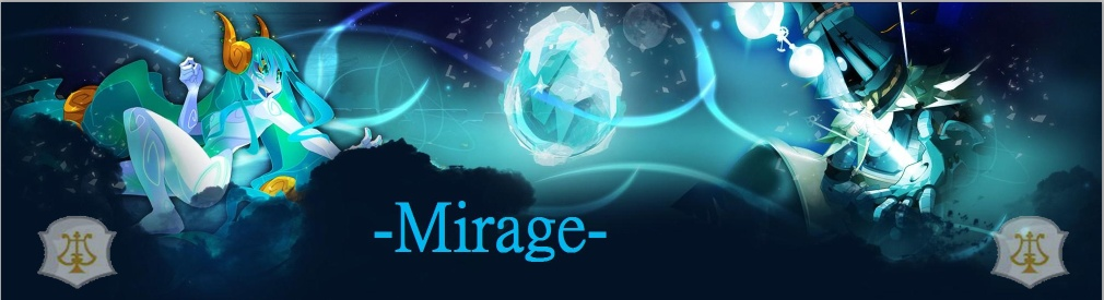 Guilde-Mirage-Brumaire